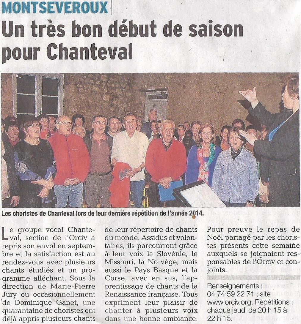 2014 12 chanteval