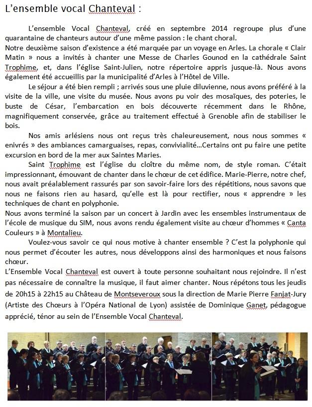 2016 09 gazette de montseveroux