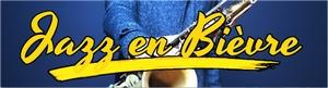 Logo avec liseret copie 3