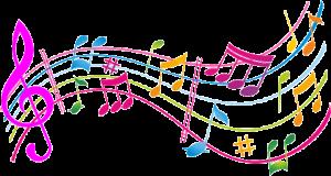 Ensemble Vocal Chanteval